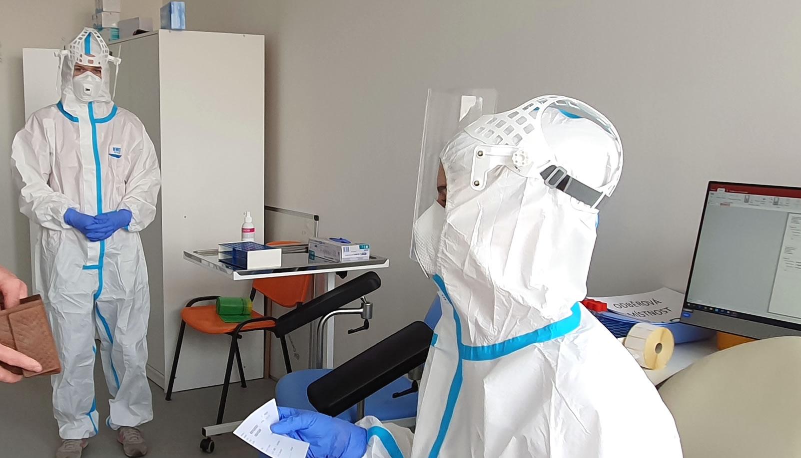 Obrázek na adrese https://www.spadia.cz/media/1763/test-koronavirus-covid-brno-pro-samoplatce.jpg